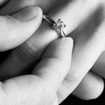 Ringkonfigurator Diamantring