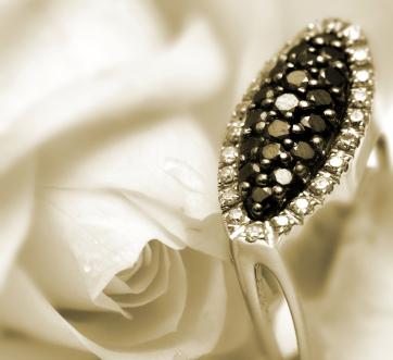schwarzer diamant wert